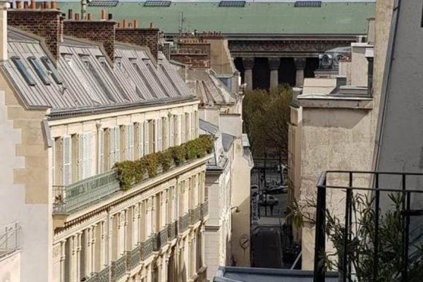 Balcon Madeleine-min