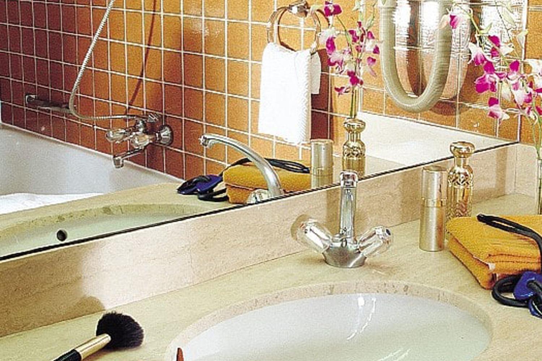 Salle de bains 1 (4)-min